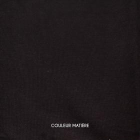 """Sweat """"Reaper"""", Rayé noir et bordeaux"""