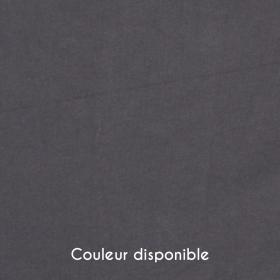 "T-shirt ""Shlooky"", Gris foncé"