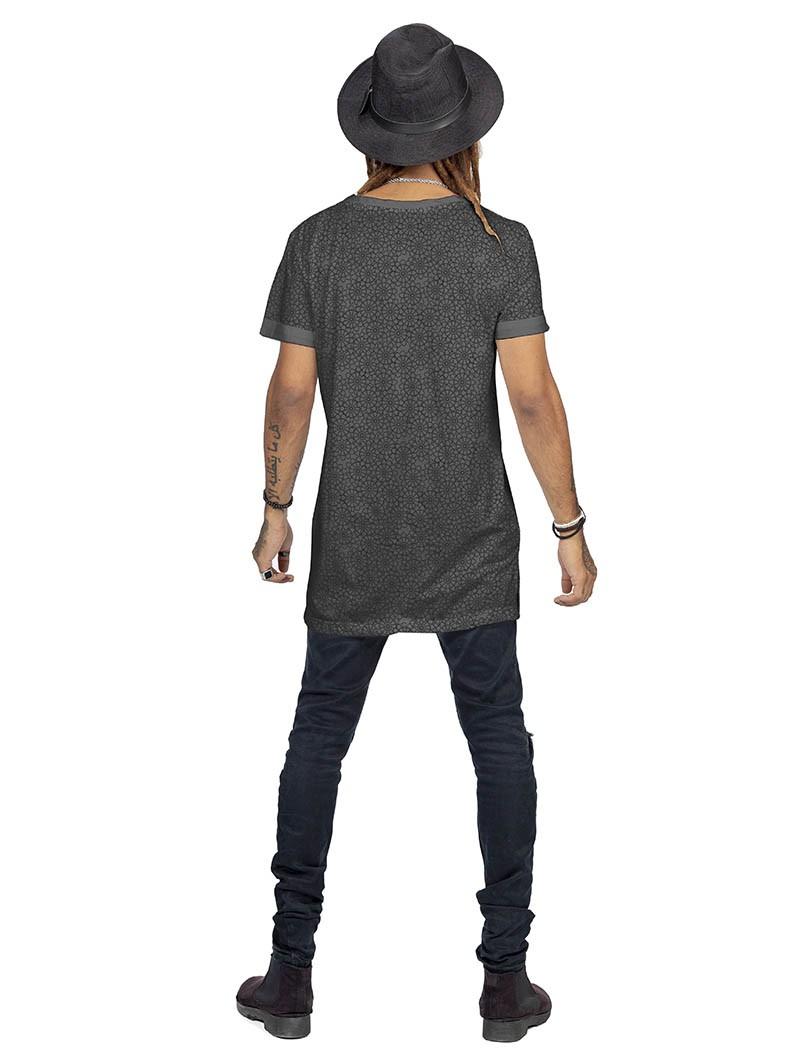 T-shirt fr 6