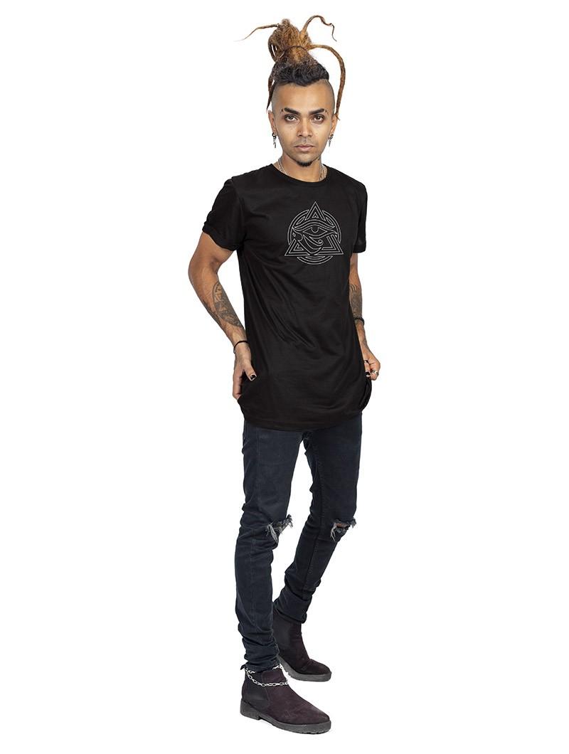 T-shirt fr 8