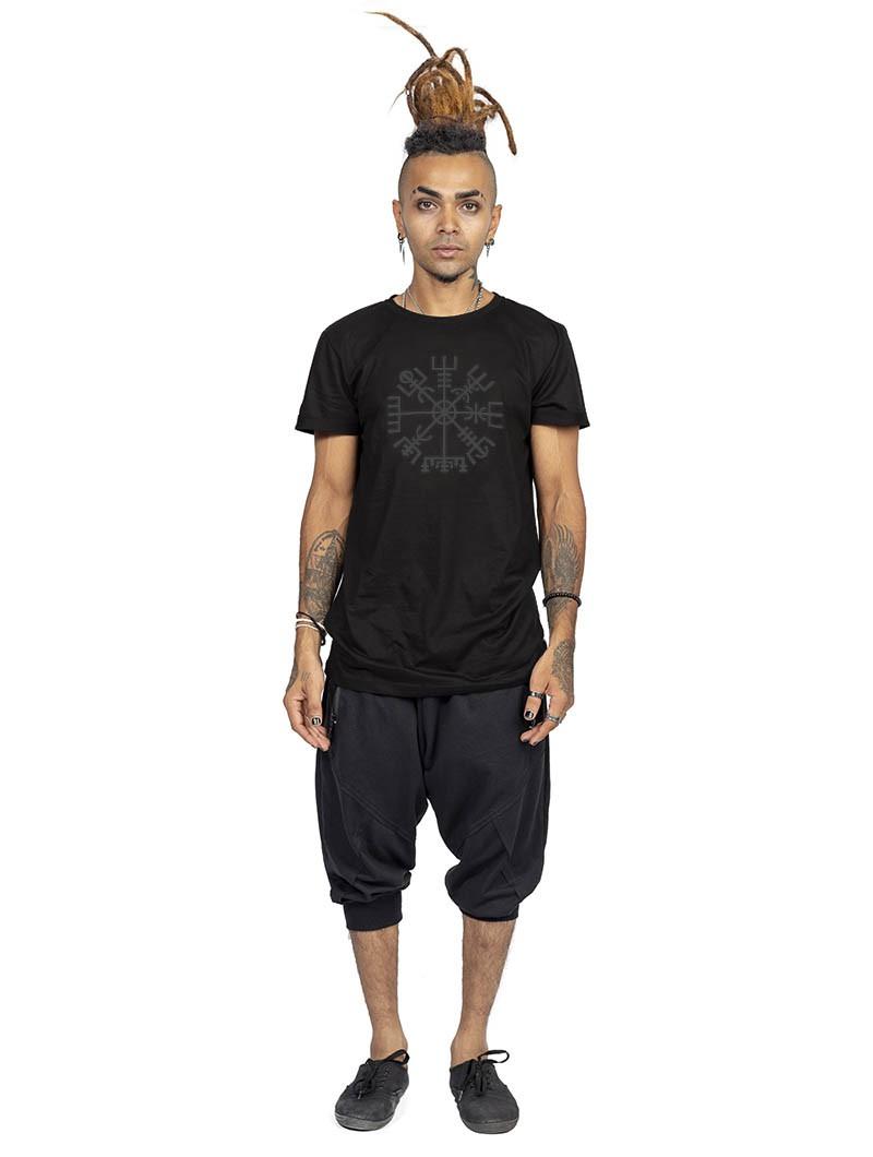 T-shirt fr 9