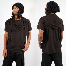 T-shirt I-Ewer \