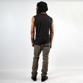 bst15_noir_back_full