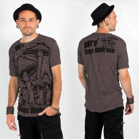 T-shirt Sure \\\