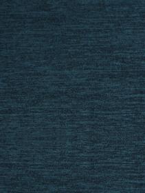 """Top pull \""""Karmäa\"""", Bleu pétrole chiné"""