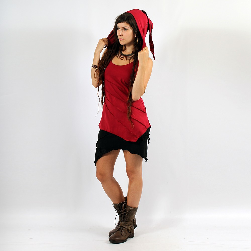 s_26_a_13_vc1515_red_full_front_capuche