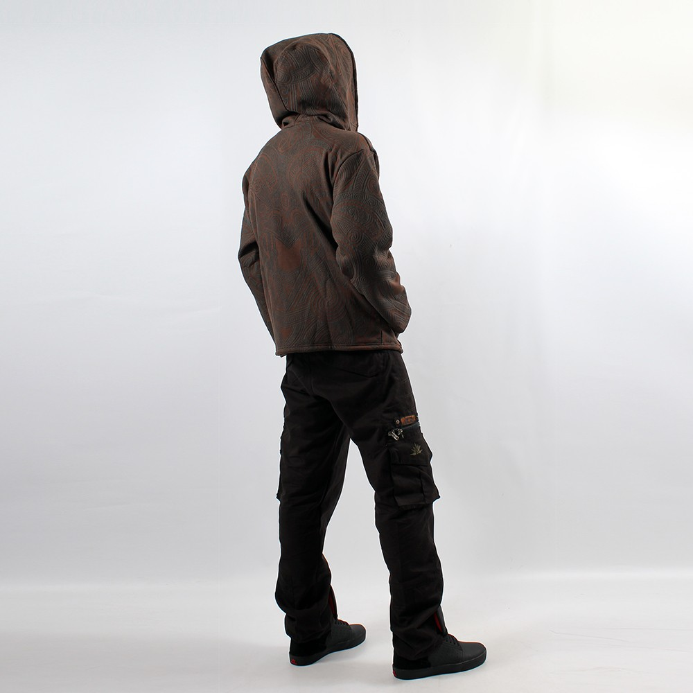 f03_fp_roundhood_brown_back_full_2