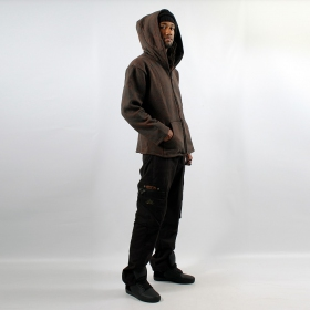 f03_fp_roundhood_brown_side_full